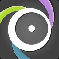 AutomateIt logo