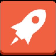 Mercury Reader logo