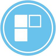 PARiM logo