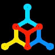 Mycelium Bitcoin Wallet logo