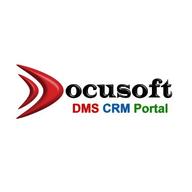 Docusoft logo