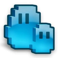 muCommander logo
