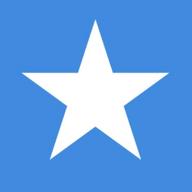 Meeting Star logo