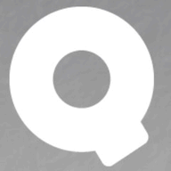 Quoll Writer logo