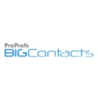 Big Contacts logo