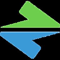 NetDrive logo