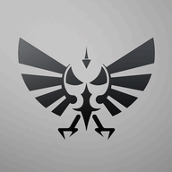 jKit logo