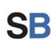ScheduleBase logo
