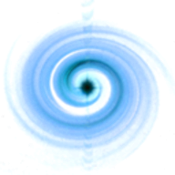 Quasar Framework logo