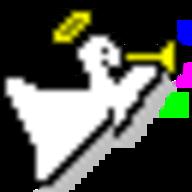 mTail logo