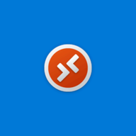 Remote Desktop Connection logo