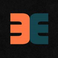 Meeet.at logo