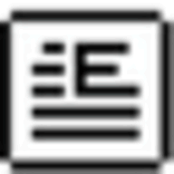 LogExpert logo