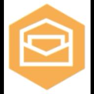 Amazon WorkMail logo