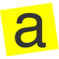 Annotary logo