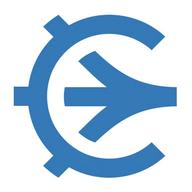 LogicGate logo