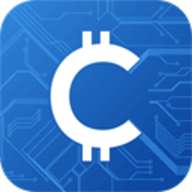 Crypto Viewer logo