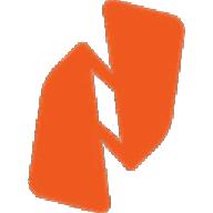 Nitro Reader logo