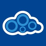 CloudBuckIt logo