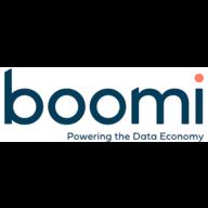 Boomi logo
