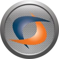 CodeWeavers CrossOver logo