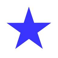 fastBMK.com logo