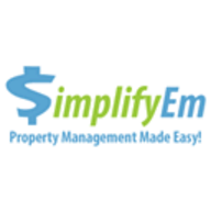 Simplifyem logo