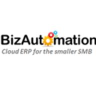 BizAutomation logo