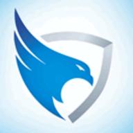 SecurionPay logo