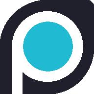 ParseHub logo