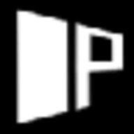 PhotoQt logo