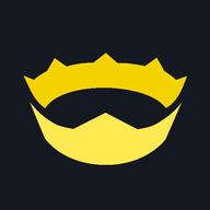 Nim (programming language) logo