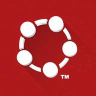 qmsWrapper logo