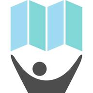 Artboard logo