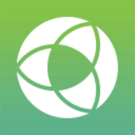 Onehub logo