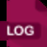 JFollowTail logo