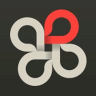 ChatWork logo