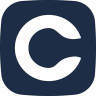 Coinlib logo