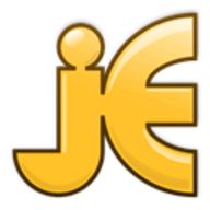 jEdit logo