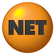 NetObjects Fusion logo