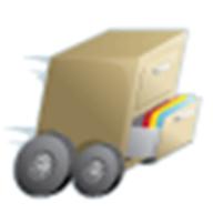 PortaBase logo