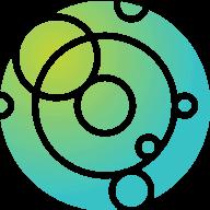 Intervals logo