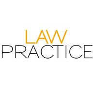 LawPracticeZA logo