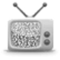 Myshows.me logo