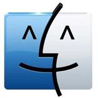 XtraFinder logo