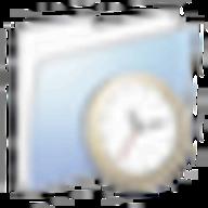 Timesheet logo
