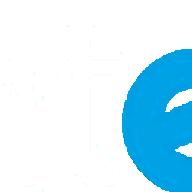 ClientExec logo