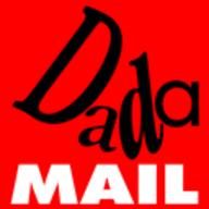 Dada Mail logo