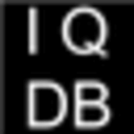 IQDB logo