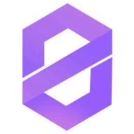 ZeroNet logo
